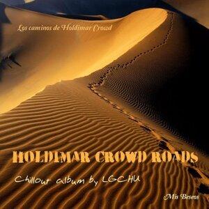 Holdimar Crowd Roads