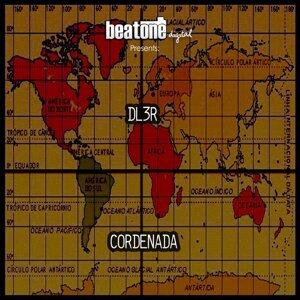 Cordenada