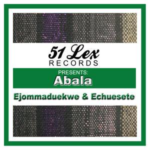 51 Lex Presents Abala