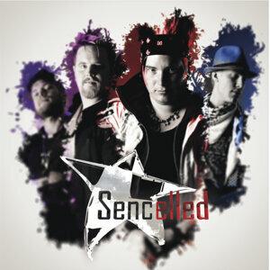 Sencelled