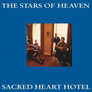 Sacred Heart Hotel