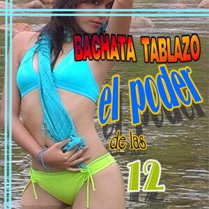 BaChata, BaChata y mas BaChata 2012