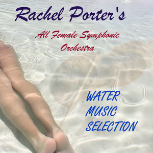 Water Music Selection