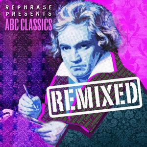 ABC Classics Remixed