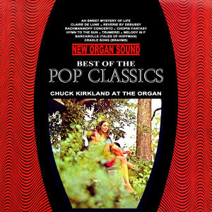 Best Of The Pop Classics