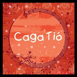 Caga Tió - Single