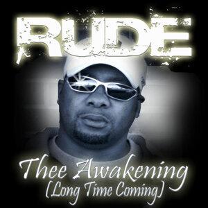 Thee Awakening (Long Time Coming)