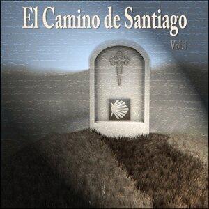 El Camino de Santiago, Vol.1 - Chill Out