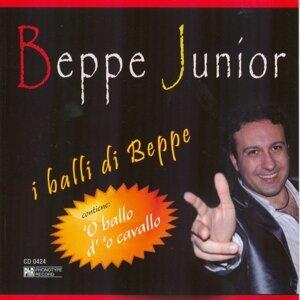 I balli di Beppe