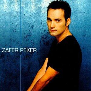 Zafer Peker 2001