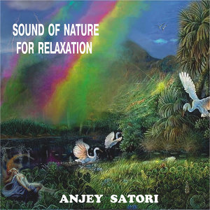Sound of Nature for Relaxation