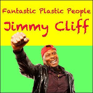 Fantastic Plastic People