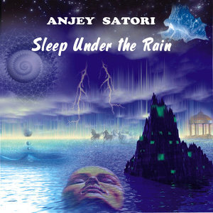 Sleep Under the Rain
