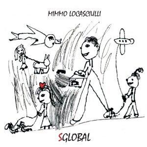 Sglobal