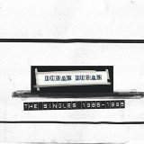 The Singles Box 1986 - 1995