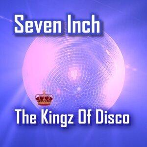 The Kingz of Disco
