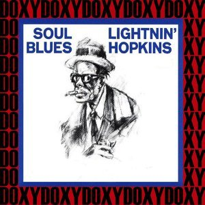 Soul Blues - Hd Remastered Edition, Doxy Collection