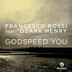 Godspeed You - Beatport Exclusive Extended Version