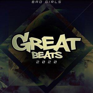Great Beats - 2020