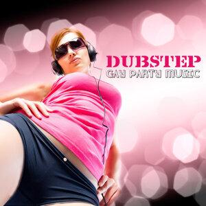 Gay Music: Dubstep Party Music (Best Dubstep Gay Songs)