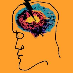 Brainfunk