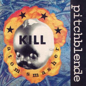 Kill Atom Smasher
