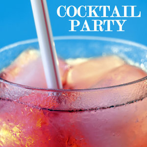 Cocktail Party Music Instrumental Jazz Guitar Music