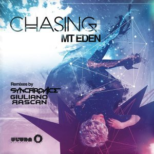 Chasing (Remixes)