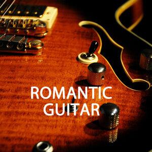 Romantic Guitar