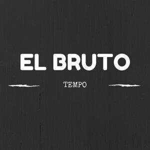 El Bruto - Single