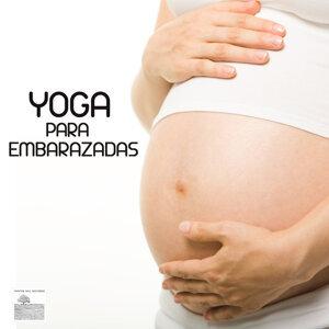 Mozart Musica Yoga Para Embarazadas