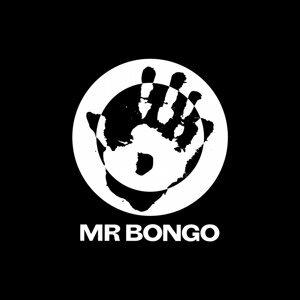 Magia do Prazer / Tomorrow - Faze Action and Ray Mang Mixes