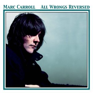 All Wrongs Reversed - A Collection of B-Sides, Rarities and Unreleased Tracks 1997-2006
