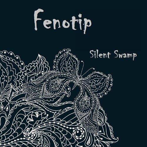 Silent Swamp