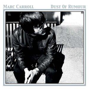 Dust of Rumour