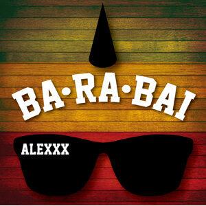 BA・RA・BAI (BA.RA.BAI)