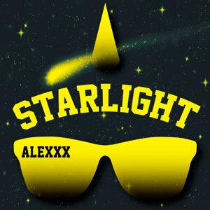 Starlight (Starlight)