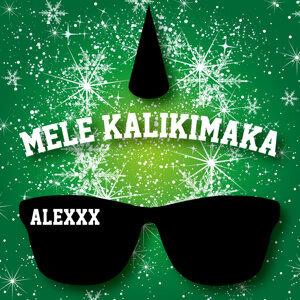 Mele Kalikimaka (Mele Kalikimaka)