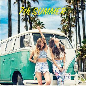 7th SUMMER (7th SUMMER)