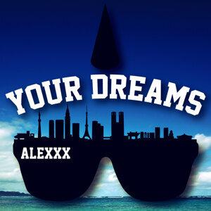 Your Dreams (Your Dreams)