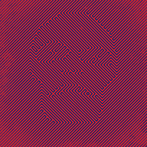 Red Waves Remixed