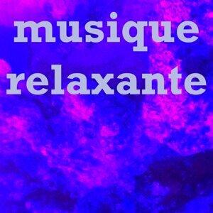 Musique relaxante