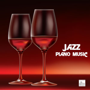 Restaurant Music - Jazz Piano Music - Solo Piano Music Edition, Instrumental Relaxing Background Music - Best Instrumental Background Music Dinner Music