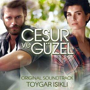Cesur ve Güzel (Original Soundtrack)