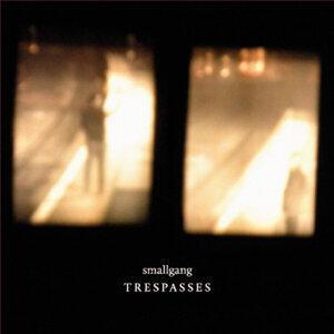 Trespasses