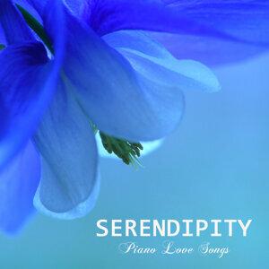 Serendipity (Piano Love Songs)