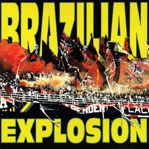 Brazilian Explosion