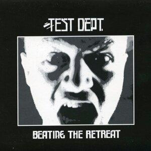 Beating The Retreat