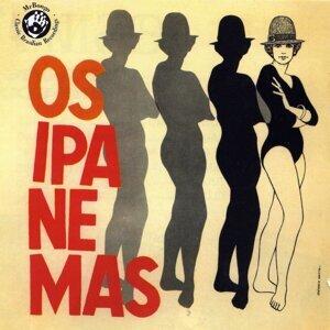 Os Ipanemas