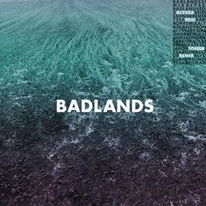 Badlands - Sondr Remix